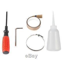 120W 22 Vacuum Sealer Sealing Machine 110V/60HZ Commercial Packing 14pcs/min