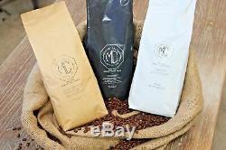 Faema E61 Legend 3 Group Commercial Espresso Machine