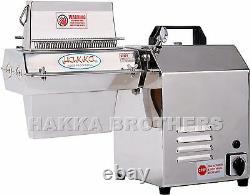 Hakka 5 Electric Meat Tenderizer Stainless Steel Commercial Steak Tool ETS527