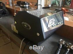 La Marzocco GS3 Mechanical Paddle 1 Group Commercial Espresso Machine